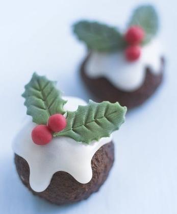 christmas-pudding-truffles