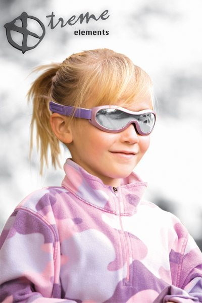 Real Kids Shades Xtreme Elements sunglasses
