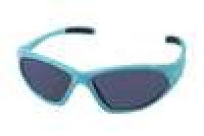 Glide - Youth  7+ - Aqua - Standard Smoke Lens