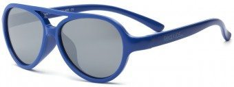 Sky Kids Sunglasses Blue