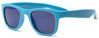 Surf Kids Sunglasses Turquoise