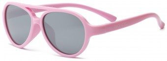 Sky Toddler Sunglasses Pink
