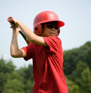 sports sunglasses for kids