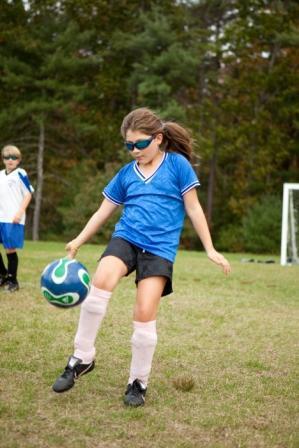kids sport sunglasses