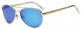 Fly Teen Sunglasses