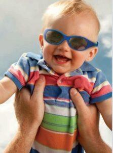 sunglasses for babies