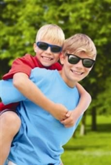 boys polarized sunglasses