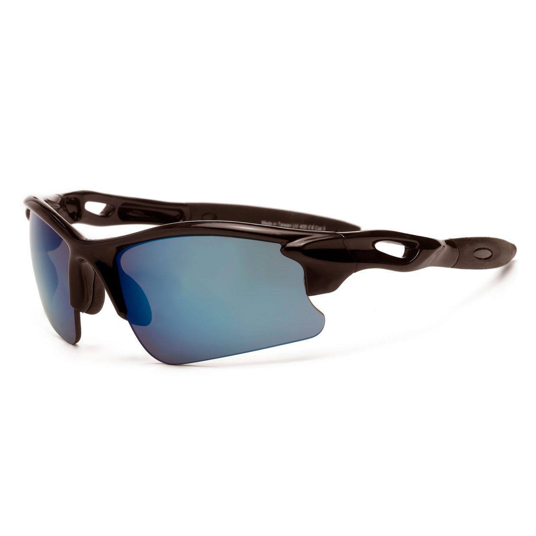 Black Sunglasses