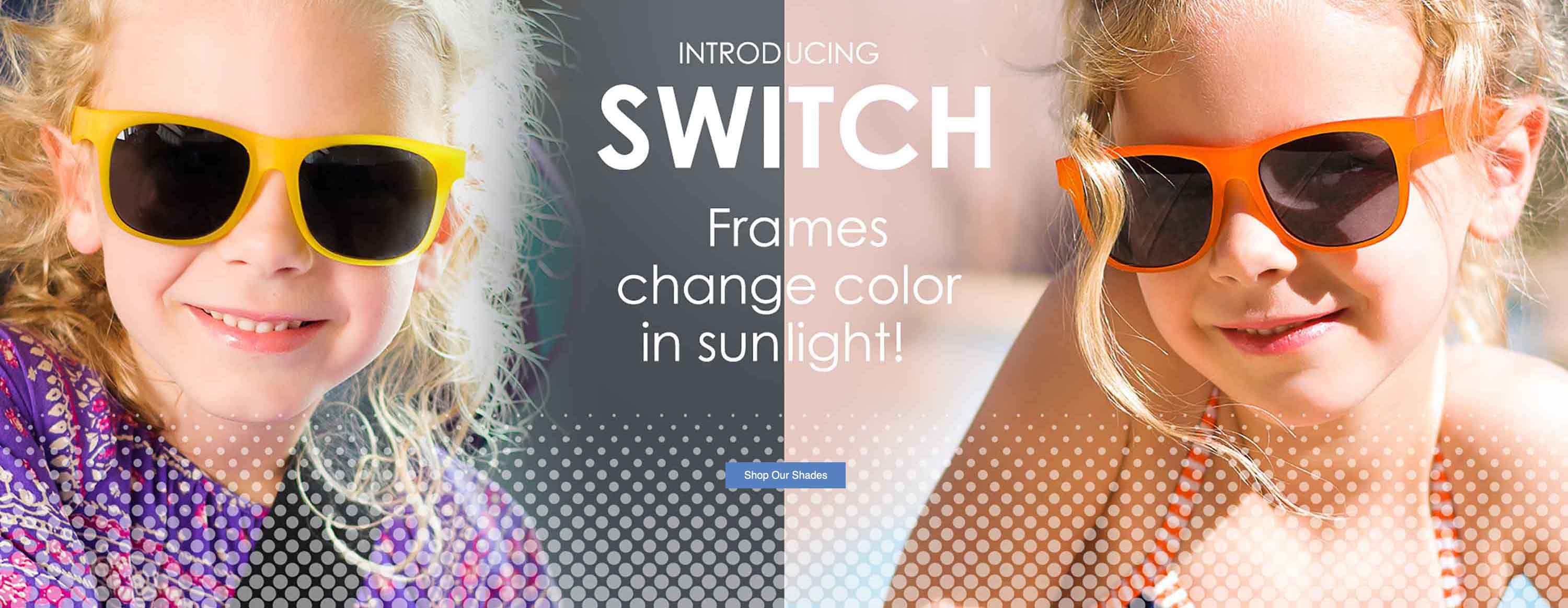 REAL_SWITCH_WEB_BANNER_WP_3