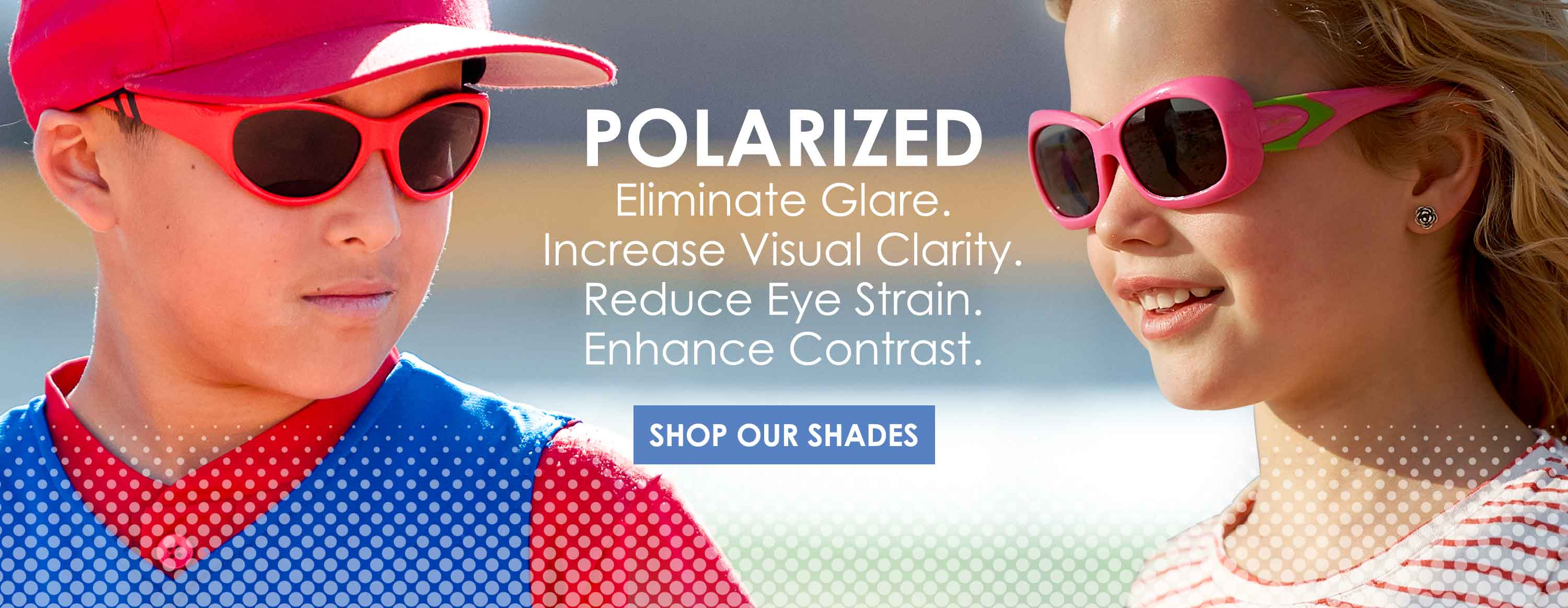 REAL_WEB_BANNER_POLARIZED_W_BANNER