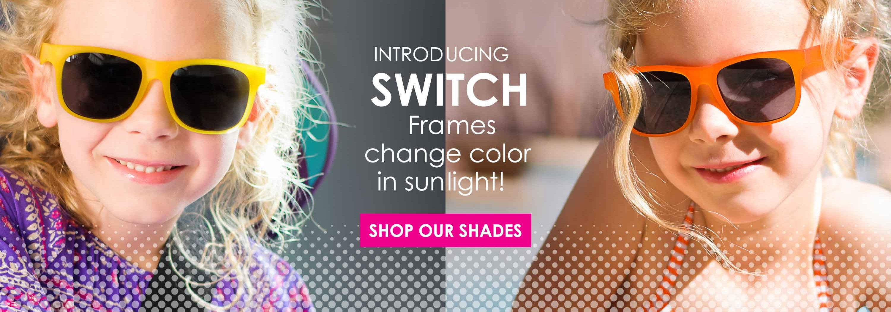 REAL_WEB_BANNER_SWITCH_W_BANNER