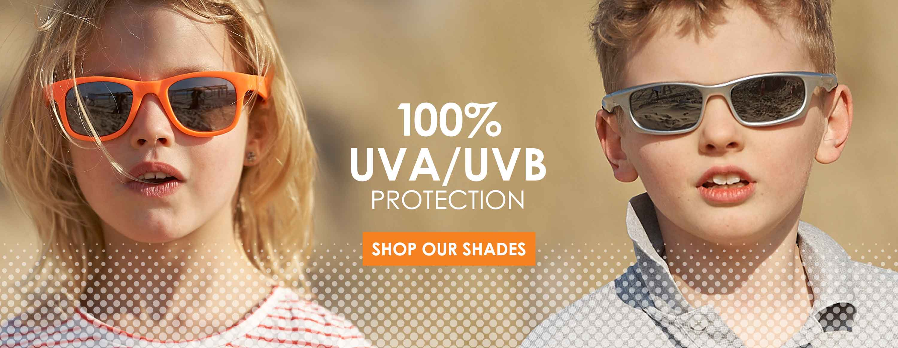 REAL_WEB_BANNER_UV_W_BANNER