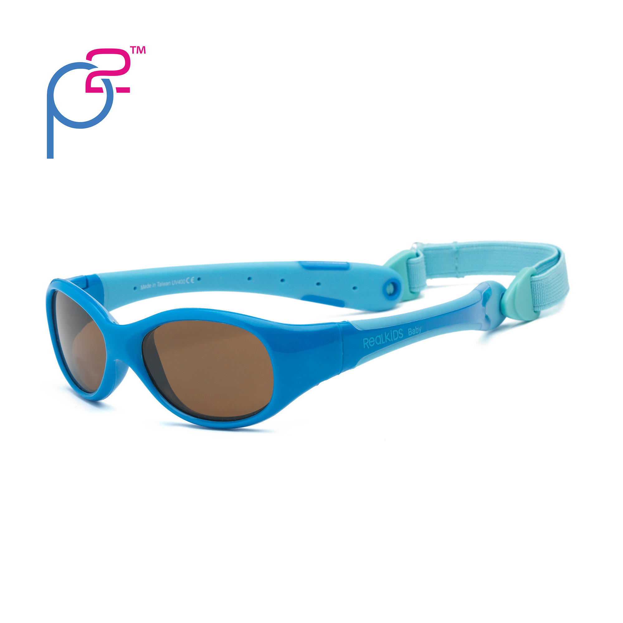 4bd26391319 Explorer Polarized Sunglasses for Babies