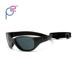 33777d88bb Youth Sunglasses  Ages 7-12