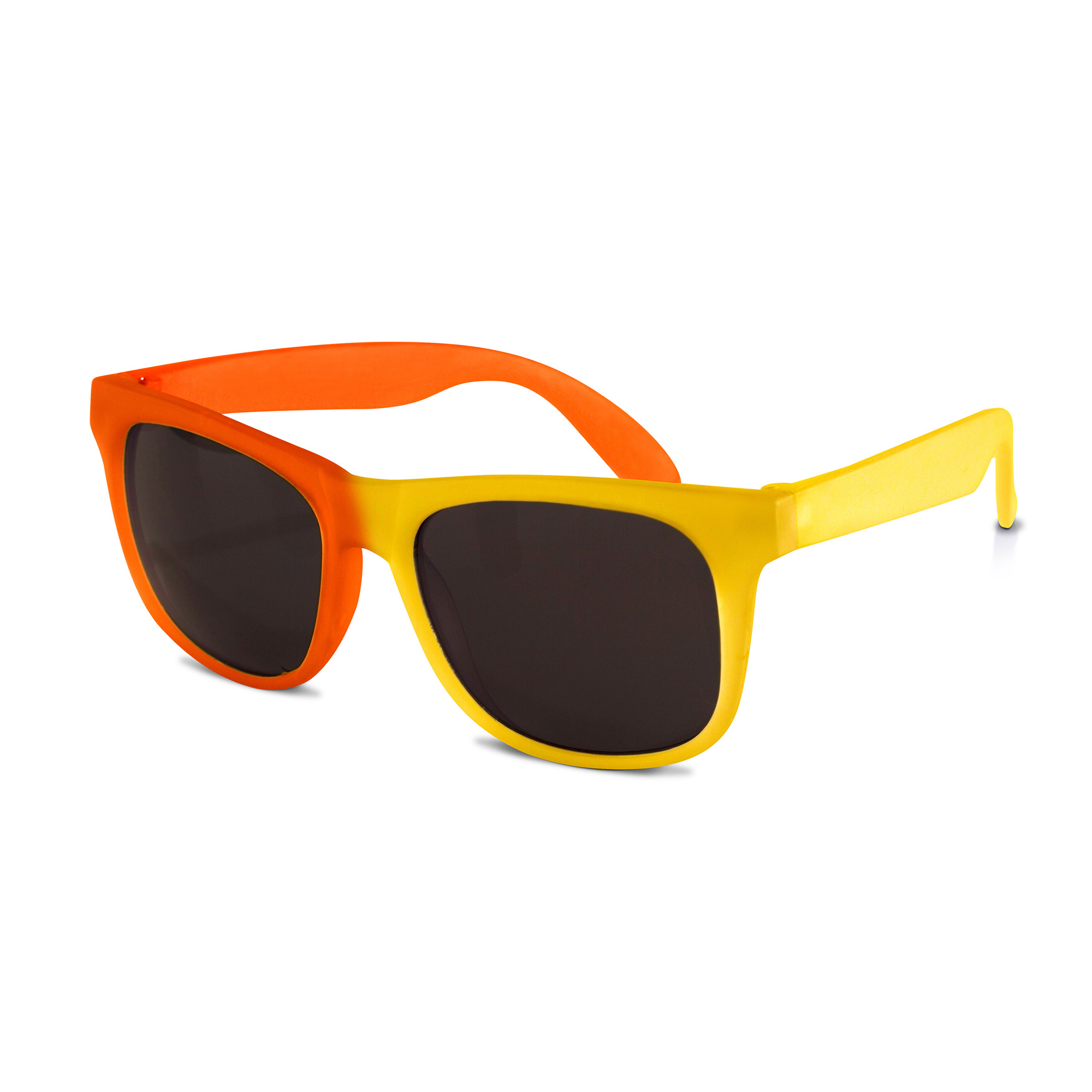 8913d76fbd Switch Yellow and Orange Sunglasses