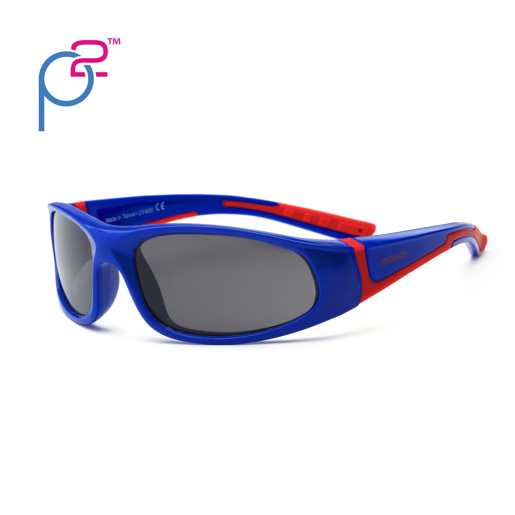 eb5ae0f5978e Bolt Polarized Sunglasses for Youth | Unbreakable Sunglasses | Real ...