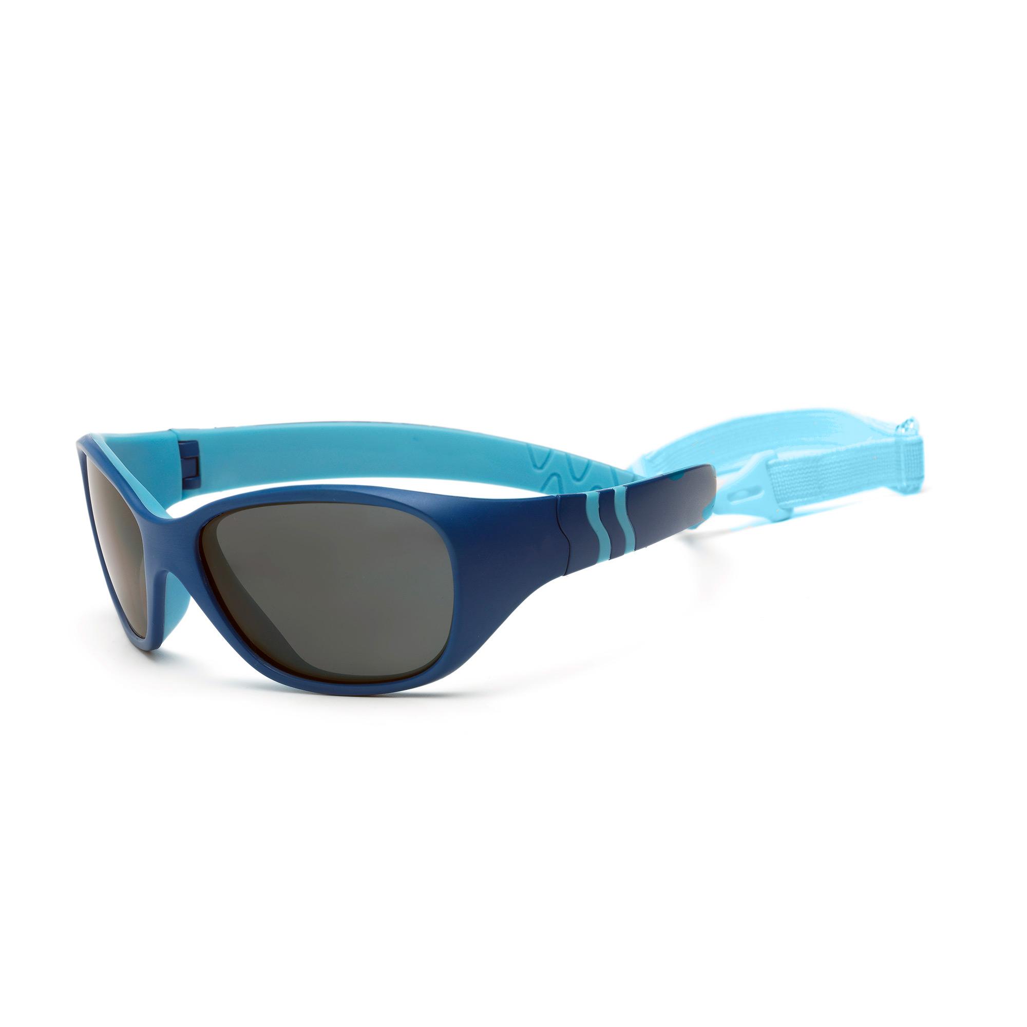 b2beb92362bf Adventure Sunglasses for Kids | Unbreakable Sunglasses | Real Kids ...